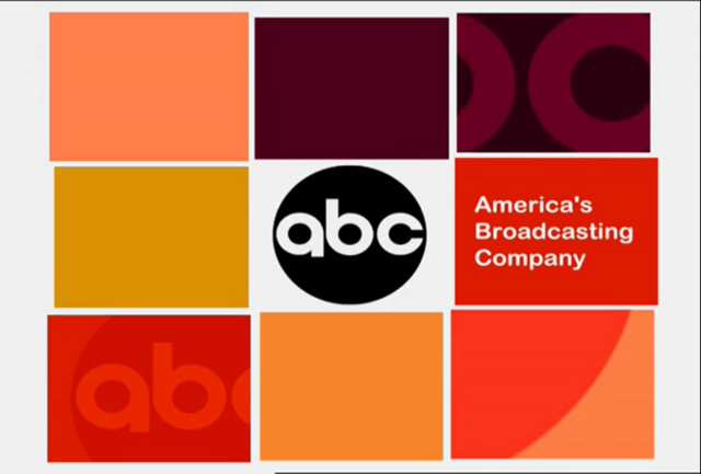 File:ABC 2003 (Comedy).PNG
