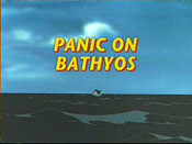 File:Bathyos.jpg