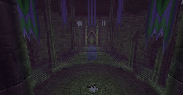 File:Bbs-enchanted-dominion-maleficents-throne.jpg