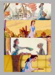 Belle-Final-version-vs-Concept-Art-disney-princess-20985991-400-550