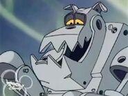CNIrobotdogs174