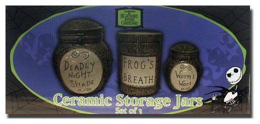 File:Ceramic Storage Jars.jpg