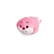 File:Cheshire Cat Series Two Tsum Tsum Mini.jpg