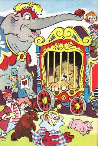 File:Circus5.jpg