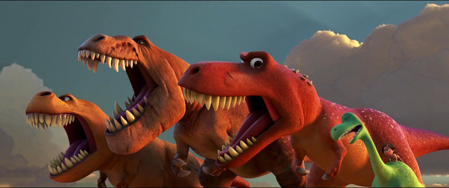 File:Dinotrexclips (6).png