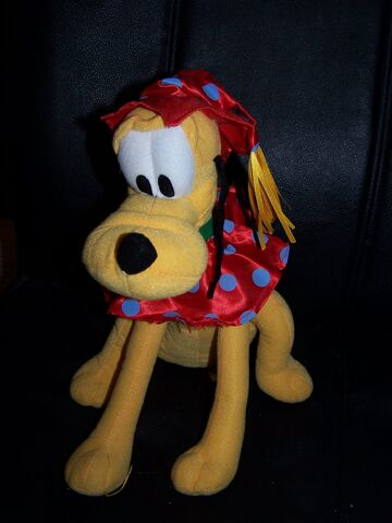 File:Disney Party Pluto Plush 12.jpg