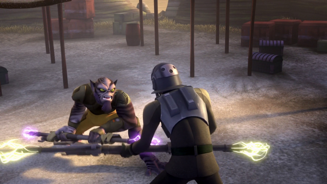 File:Droids in Distress 72.png