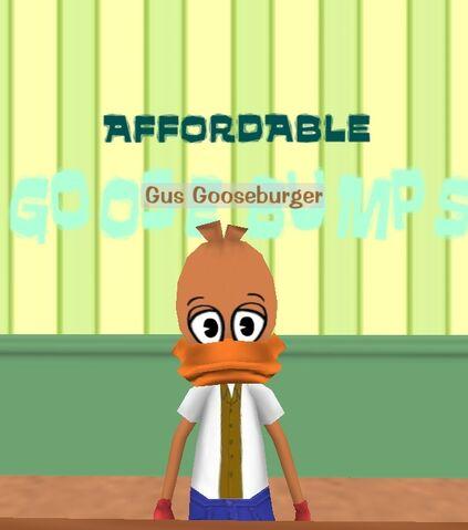 File:Gus gosseburger.jpg