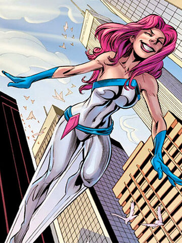 File:Jessica-jones-jewel-jpg.jpg