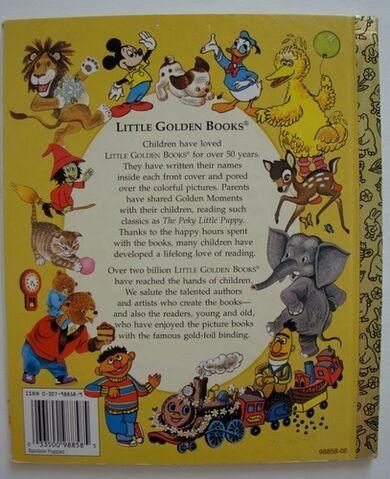 File:Little golden book back cover 2.jpg
