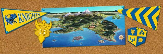 File:Map of Auradon.jpg