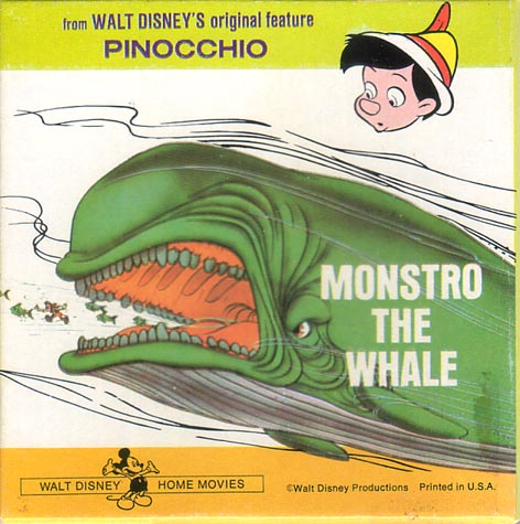 File:Monstro the whale.jpg