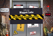 MuppetExperiment038