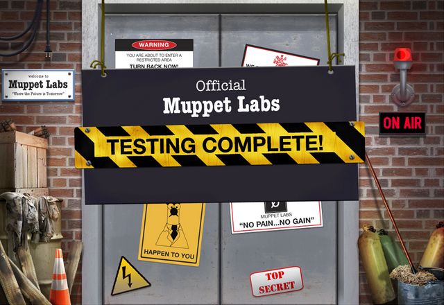 File:MuppetExperiment038.png