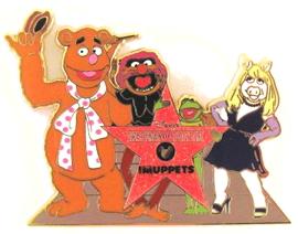 File:Muppets hollywood star pin.jpg