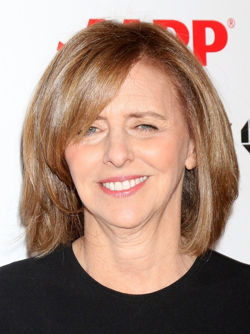 File:Nancy Meyers.jpg