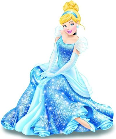 File:New-Cinderella-disney-princess-30792546-666-800.jpg