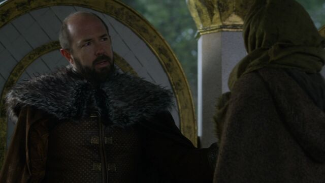 File:Once Upon a Time - 3x18 - Bleeding Through - Leopold Meets Cora.jpg