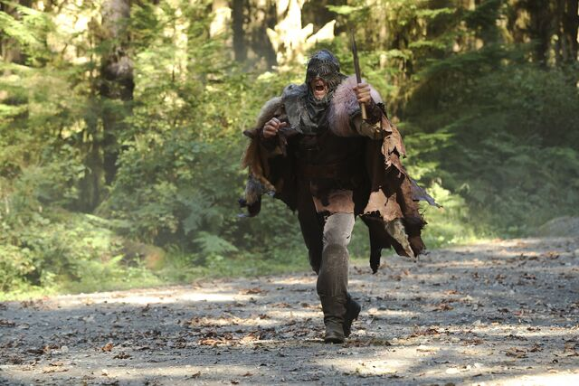 File:Once Upon a Time - 6x07 - Heartless - Promotional Images - Woodcutter.jpg