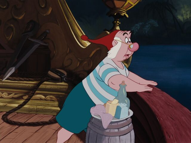 File:Peterpan-disneyscreencaps-2287.jpg