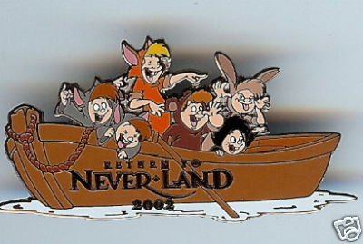 File:Return to Neverland Lost Boys pin.jpg