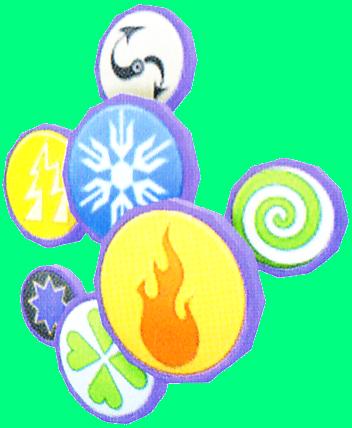 File:Seven Elements KHFM.png