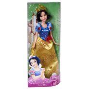 Snow White doll 2