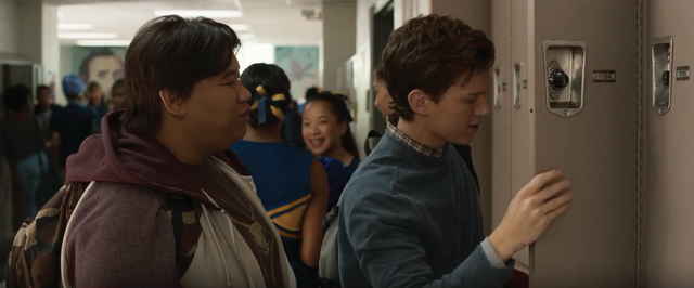 File:Spider-Man-Homecoming-54.png