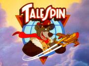 Talespin.jpg
