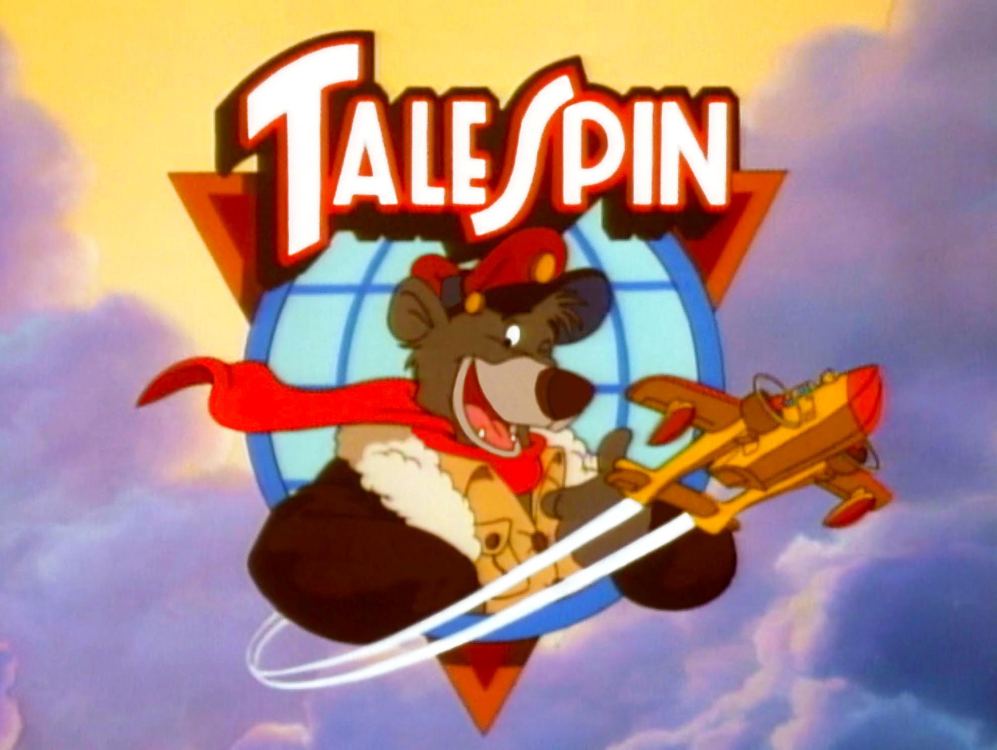 Файл:Talespin.jpg