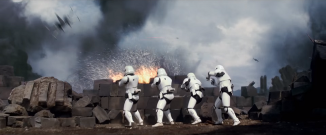 File:The-Force-Awakens-164.png