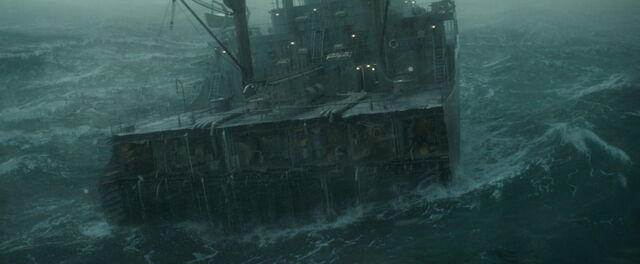 File:The Finest Hours 08.jpg