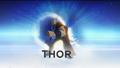Thumbnail for version as of 18:58, May 22, 2014