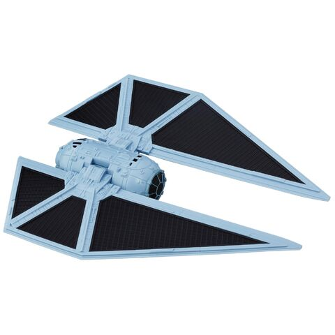 File:Tie Striker Toy.jpg