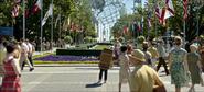 Tomorrowland (film) 72