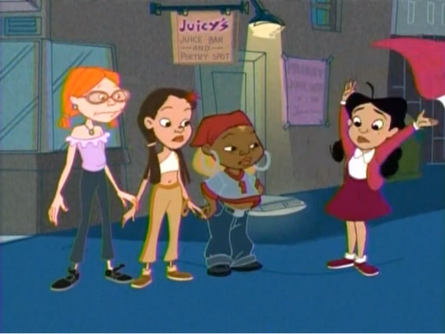 File:Tweentownlpdz2.png