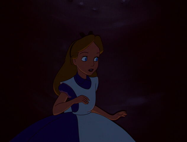 File:Alice-in-wonderland-disneyscreencaps.com-551.jpg