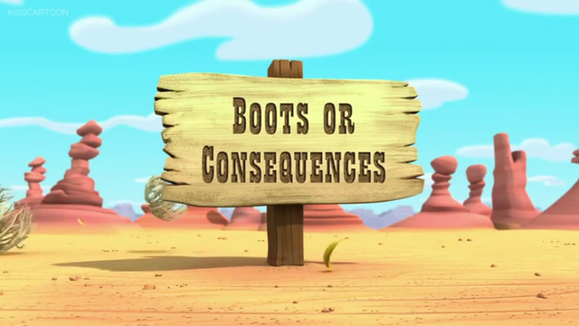 File:Boots or Consequences.png