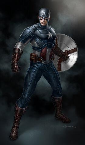 File:CAconcept-Avengers.jpg