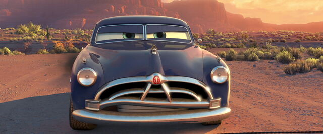 File:Cars-disneyscreencaps.com-9037.jpg