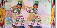 Dandy Candy Kids