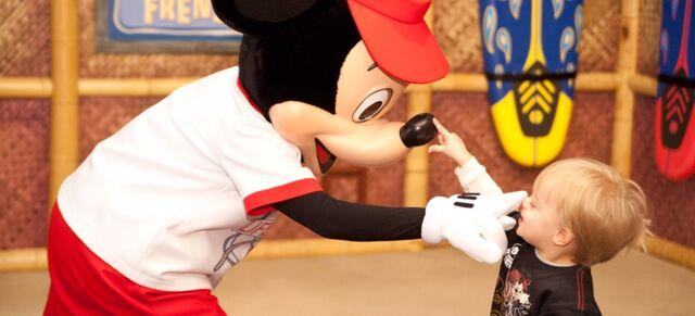 File:Disney's PCH Grill.jpg