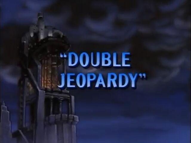 File:Double Jeopardy.jpg