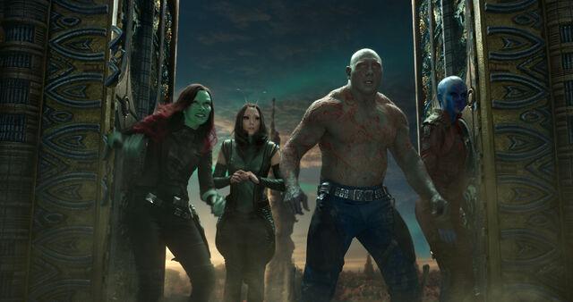 File:Guardians of the Galaxy Vol. 2 191.jpg