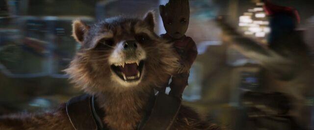 File:Guardians of the Galaxy Vol. 2 45.jpg