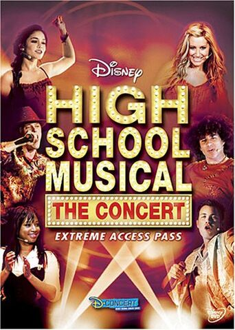 File:HSM The Concert Extreme Access Pass DVD.jpg