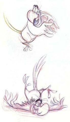 File:Iago concept art02.jpg