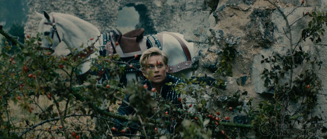 File:Into-the-woods-movie-screenshot-billy-magnussen-rapunzels-prince.jpg