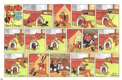 File:It's a Dog's Life.jpg