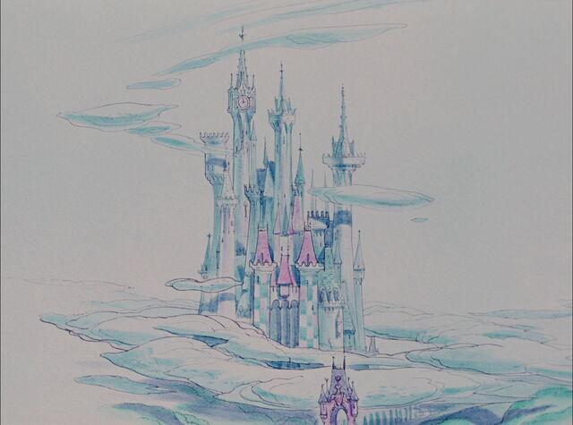 File:King's Castle.jpg